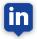 Westwater LinkedIn Profile